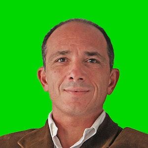 Imagem de Pedro Mourato Gordo