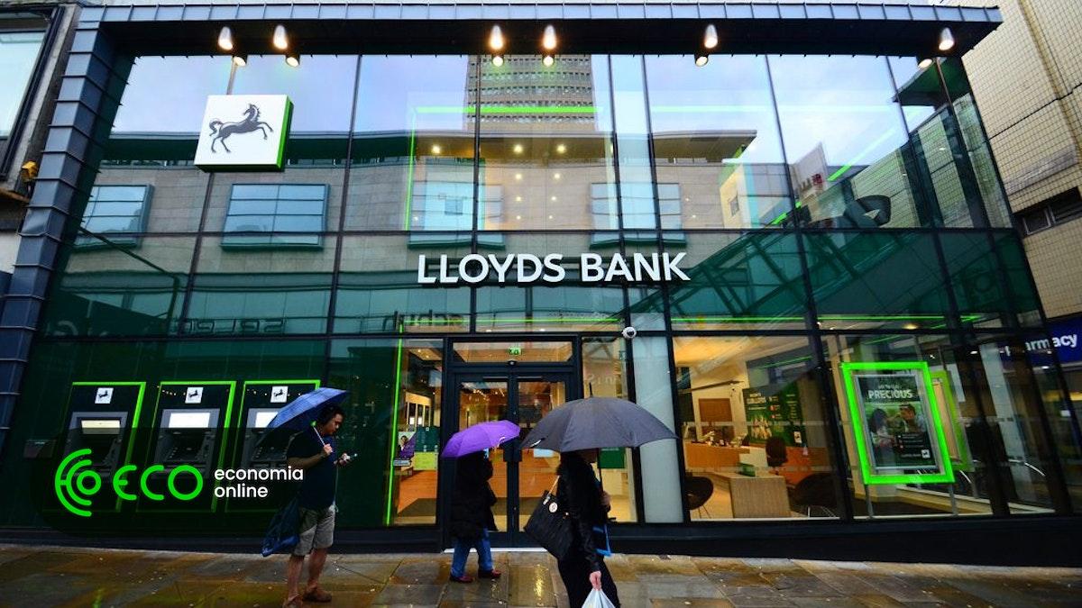 lloyds banking group dividend 2021