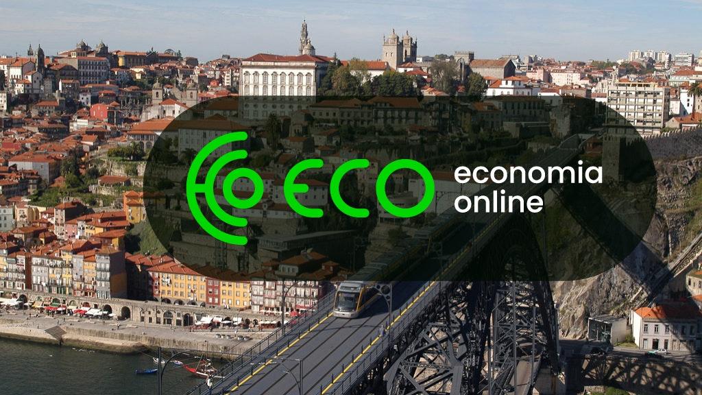 Resultado de imagem para Ingleses e sauditas investem 100 milhões em projeto no Porto
