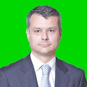 Imagem de Paulo Bandeira