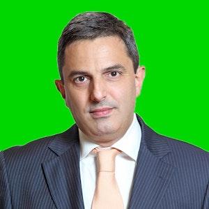 Imagem de Luís Neto Galvão