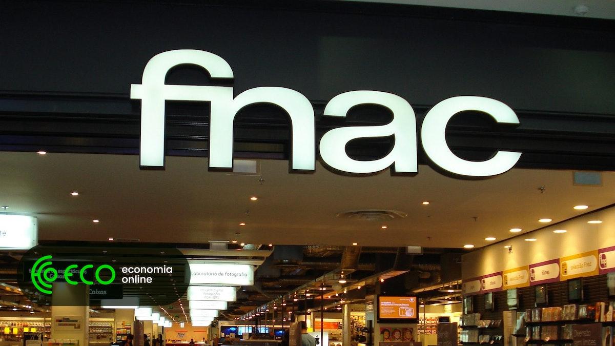 6ed8bd8c89a Fnac cozinha novo conceito  vai vender eletrodomésticos – ECO