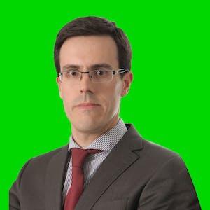 Imagem de Hélio Gonçalves