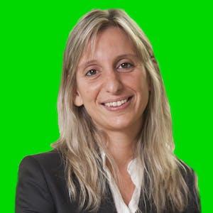 Imagem de Cláudia Boa Vista