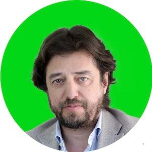 Imagem de Miguel Poiares Maduro