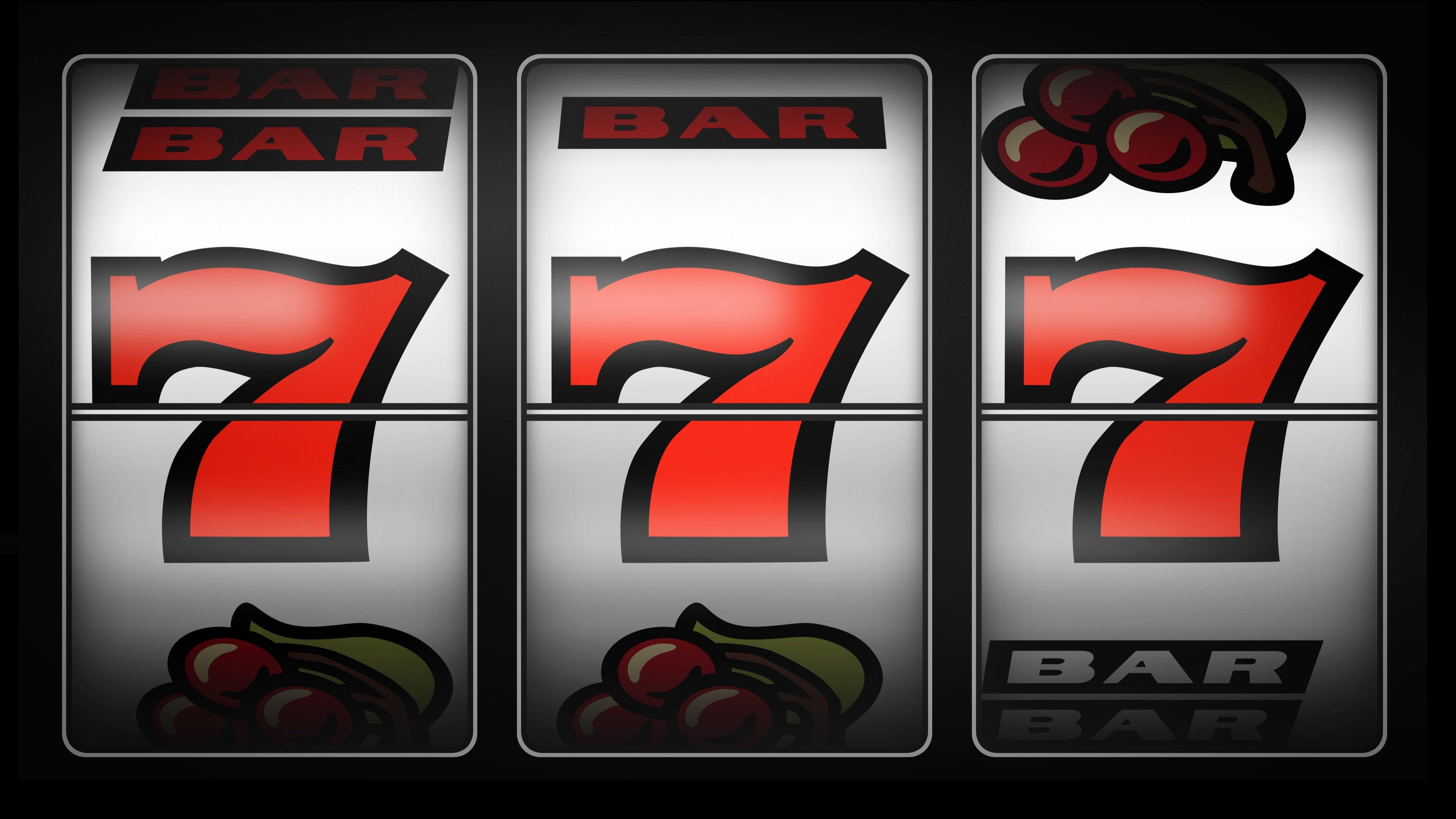 Casino financial times