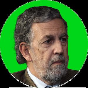 Imagem de José Miguel Júdice