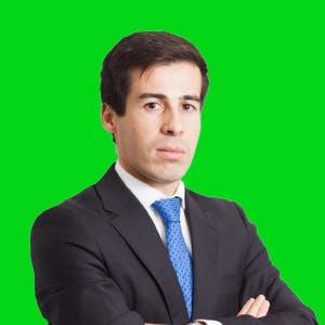 Imagem de Miguel Ferreira Simões