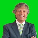 Imagem de Sérgio Oliveira