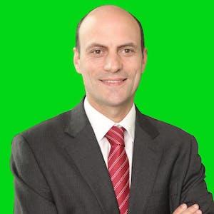 Imagem de Nuno Ferreira
