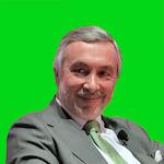 Imagem de António Lobo Xavier