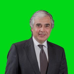 Imagem de José Pedro Aguiar Branco