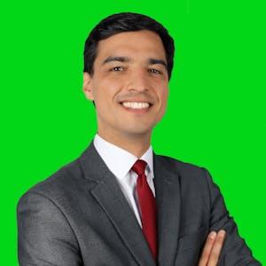 Imagem de Francisco Castro Guedes