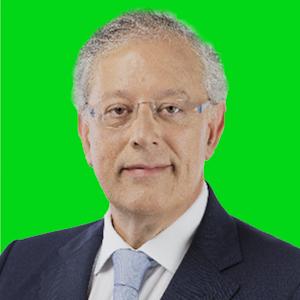 Imagem de António Almeida Henriques