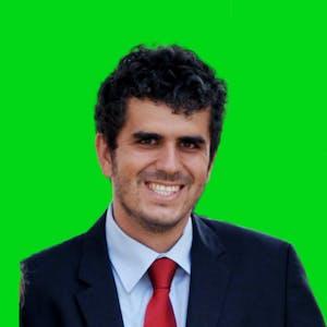 Imagem de Carlos Guimarães Pinto
