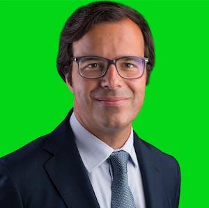 Imagem de Francisco Proença de Carvalho