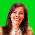 Imagem de Cátia Campos