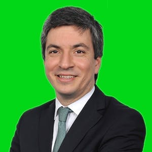 Imagem de Nuno Santos