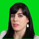 Imagem de Tânia Luisa Faria