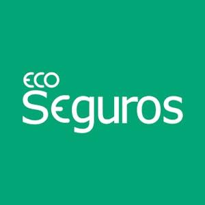 Imagem de ECO Seguros