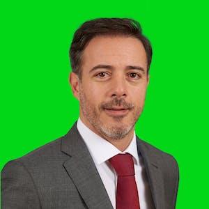 Imagem de Pedro Duarte
