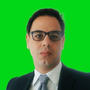 Imagem de Nuno Esteves