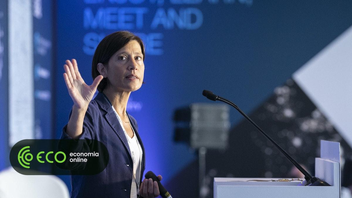 Photo of Portugal paga 1,2% para emitir dívida a dez anos. Juro quase triplica | ECO Economia Online