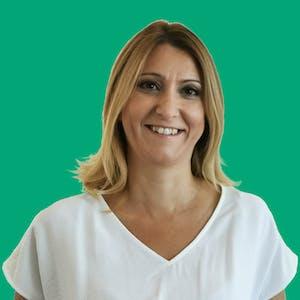 Imagem de Inês Eusébio