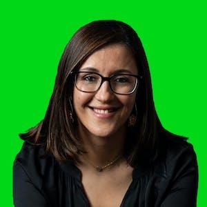 Imagem de Catarina Guedes de Carvalho