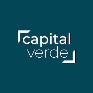 Imagem de Capital Verde