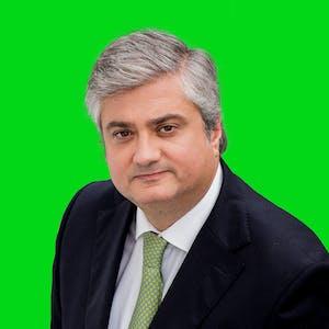 Imagem de João Vacas