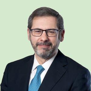 Imagem de Paulo de Sá e Cunha