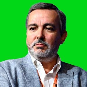 Imagem de João Caetano Dias