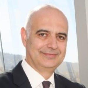 Imagem de José Dionísio