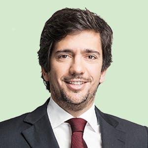 Imagem de João Lima Cluny