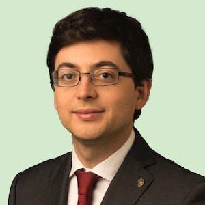 Imagem de Ricardo Neto Galvão
