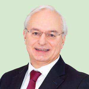 Imagem de Luís Fábrica