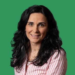 Imagem de Joana Brandão
