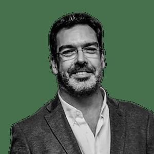 Imagem de João Simões