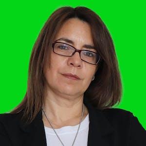 Imagem de Rosário Moreira