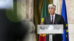 Apresentação do Boletim Económico do BdP OUT. 2020 - 06OUT20