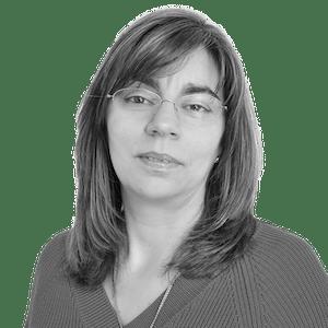 Imagem de Ana Maria Simões