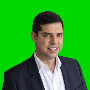 Imagem de André Veríssimo
