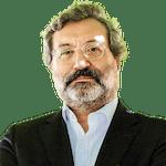 Imagem de Luís Rochartre Álvares